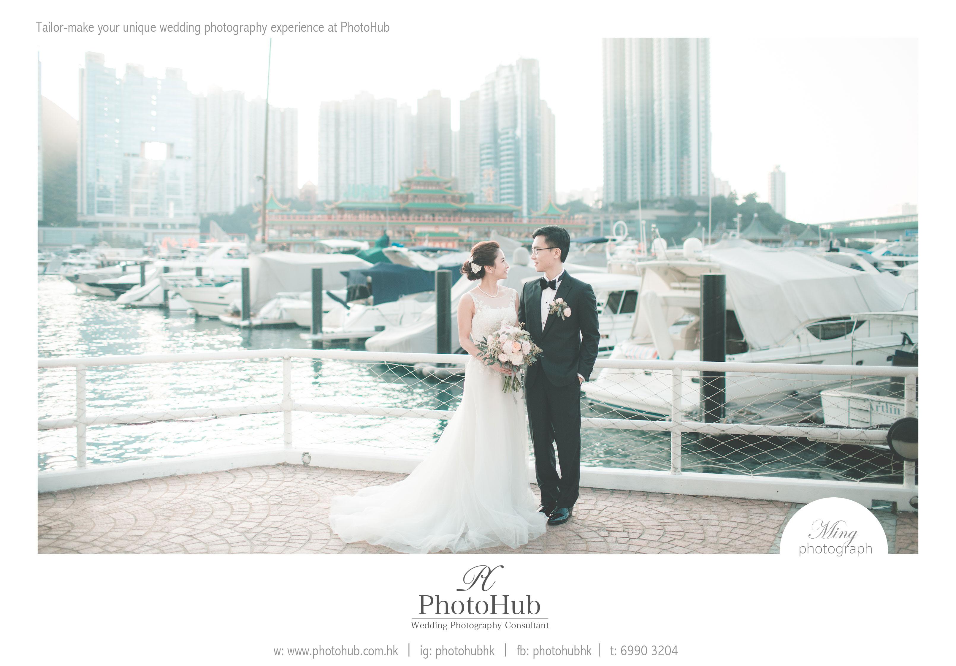 pre-wedding-photo-hong-kong-photohub