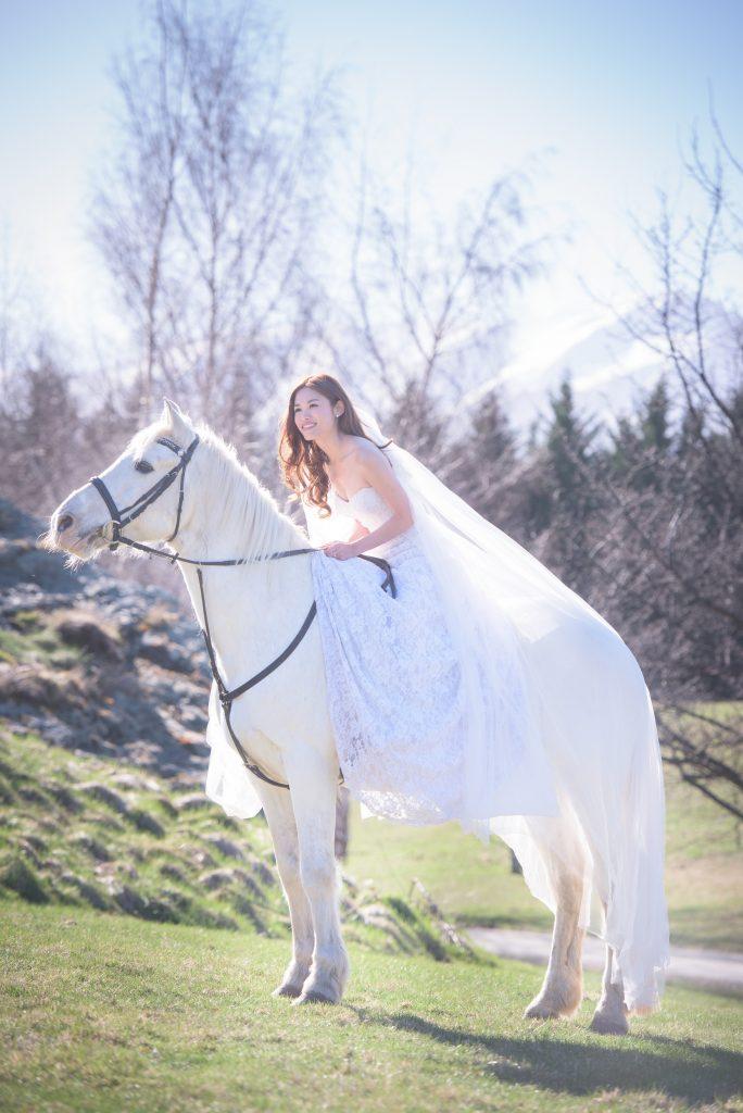 PhotoHub-pre-wedding-photo