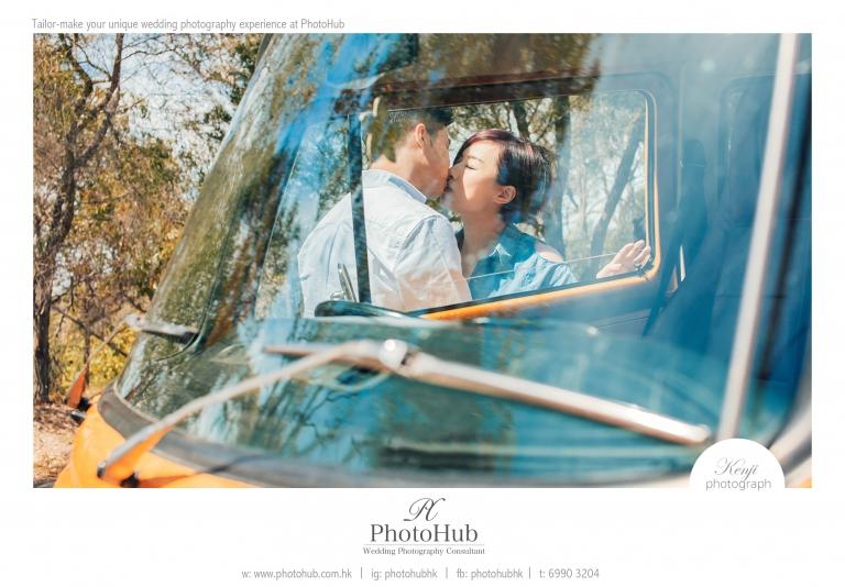 prewedding-overseas-melbourne-photohub