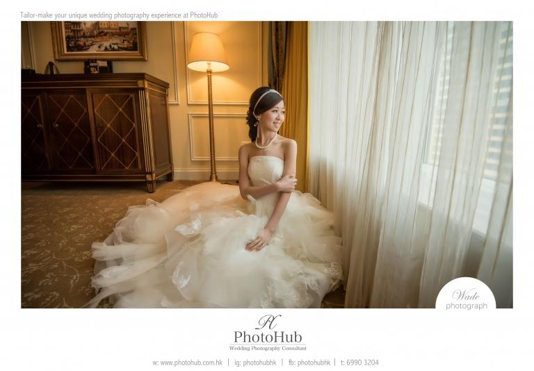pre-wedding-macau-photohub