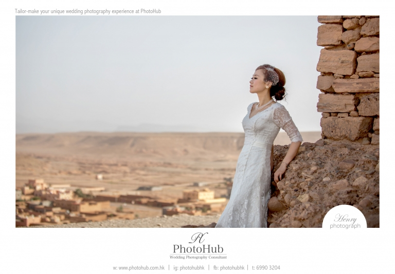 prewedding-overseas-morocco-photohub
