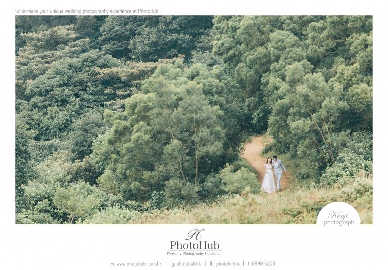 photohub-hk-pre-wedding