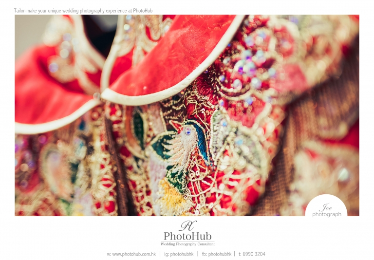 wedding-day-hong-kong-w-hote-photohub-photography-consultant