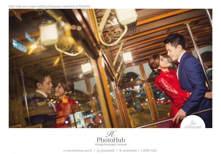 pre-wedding-hong-kong-photohub-photography-consultant