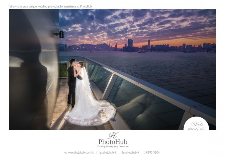 wedding-day-hong-kong-photohub-photography-consultant