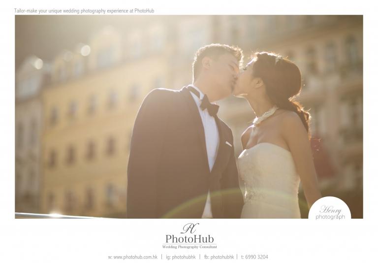prewedding-overseas-prague-photohub