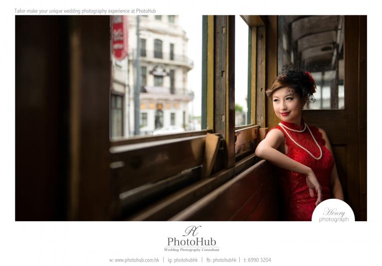 prewedding-overseas-shanghai-photohub