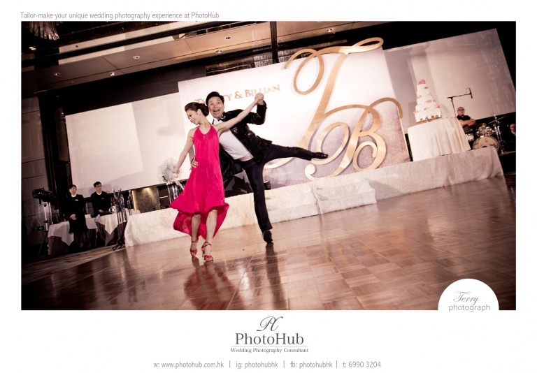 wedding-day-hong-kong-photohub-photography-consultant-island-shangri-la-hotel