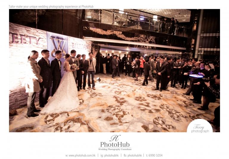 wedding-day-hong-kong-photohub-photography-consultant-island-shangri-la