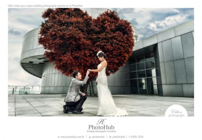 overseas-pre-wedding-photo-photohub-photography-consultant