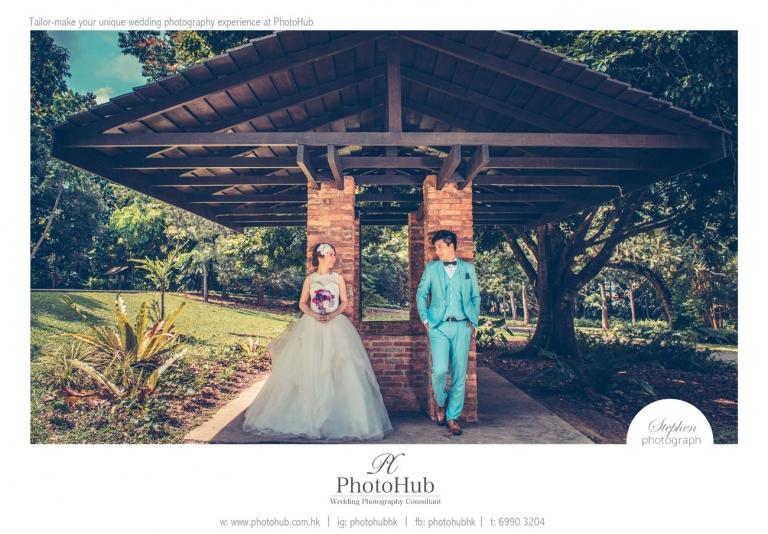 singapore-pre-wedding-photo-photohub-photography-consultant