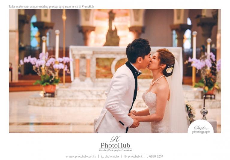 wedding-day-hong-kong-photohub-photography-consultant-chruch