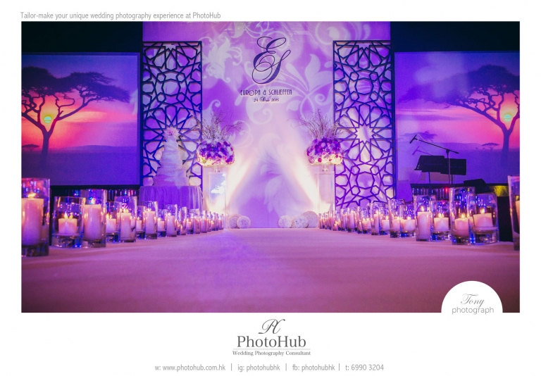wedding-day-hong-kong-photohub-photography-consultant-ritz-carlton-hotel