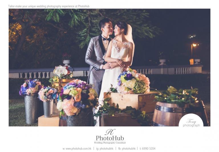 wedding-day-hong-kong-photohub-photography-consultant-peninsula-hotel-repulse-bay