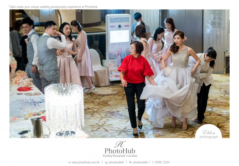 wedding-day-hong-kong-photohub-photography-consultant-the-hong-kong-jockey-club