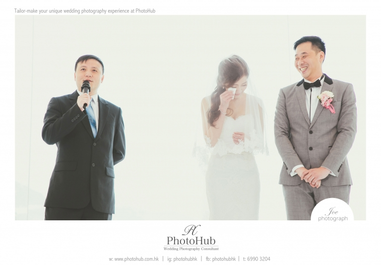 wedding-day-hong-kong-photohub-photography-consultant-auberge-discovery-bay