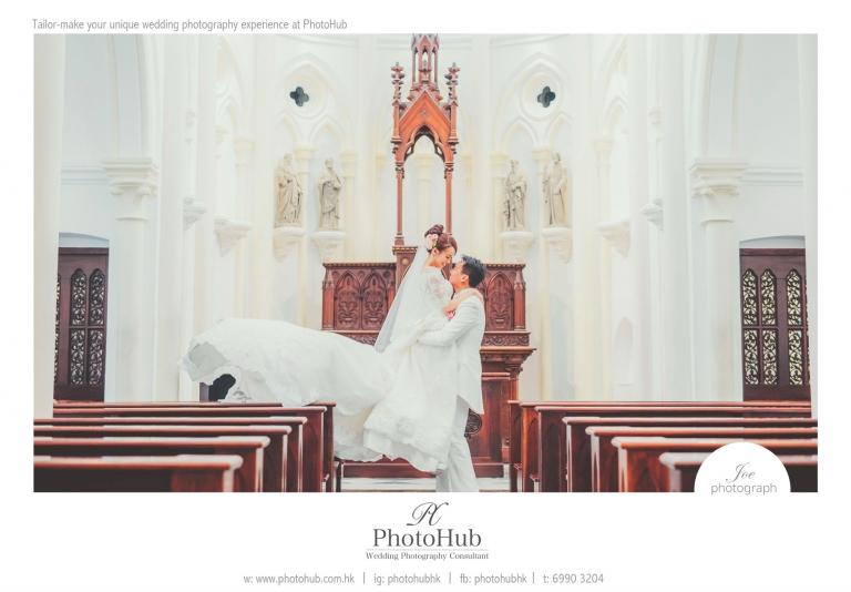 wedding-day-hong-kong-photohub-photography-consultant-bethanie-chapel