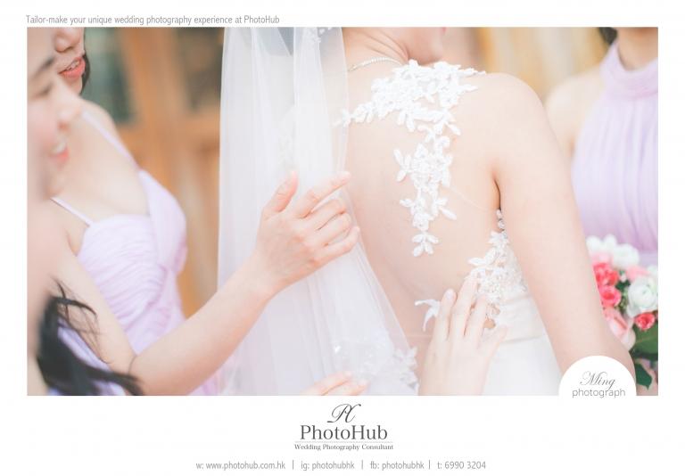 wedding-day-hong-kong-photohub-photography-consultant-1881-heritage