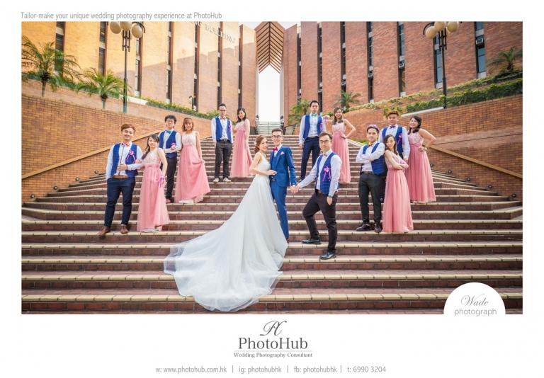 wedding-day-hong-kong-photohub-photography-consultant-polyu