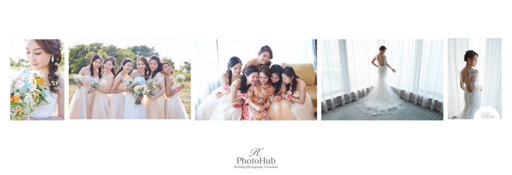 wedding-day-hong-kong-photohub-photography-consultant-hair-style