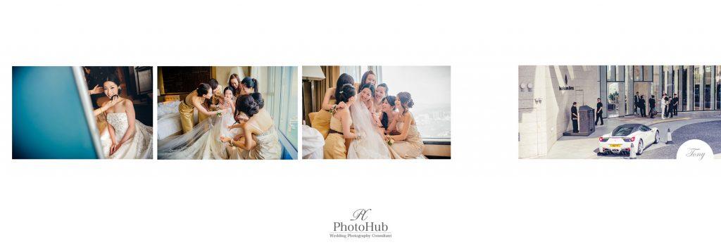 wedding-day-hong-kong-photohub-photography-consultant-fourseasons-hotel
