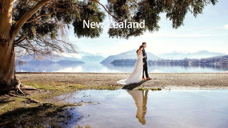 new-zealand-prewedding