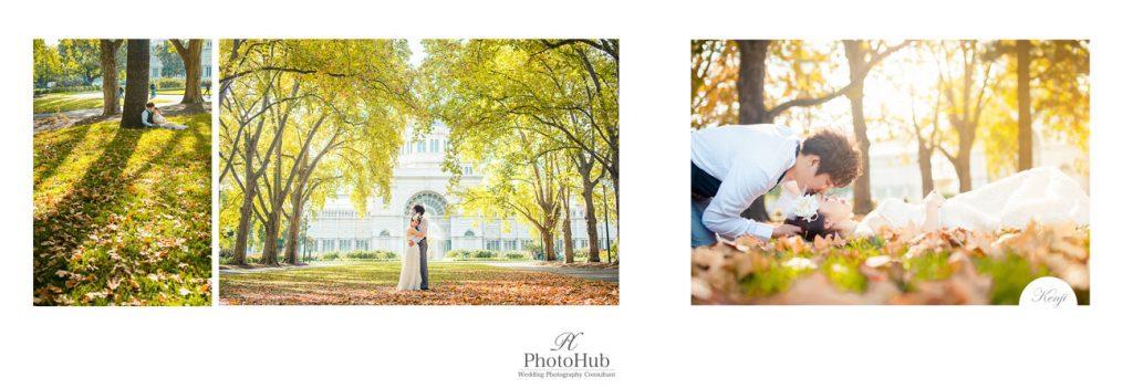 pre-wedding-melbourne-photohub-photography-consultant-fresh-style-hk