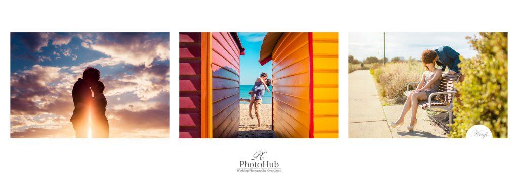 pre-wedding-melbourne-photohub-photography-consultant-fresh-style