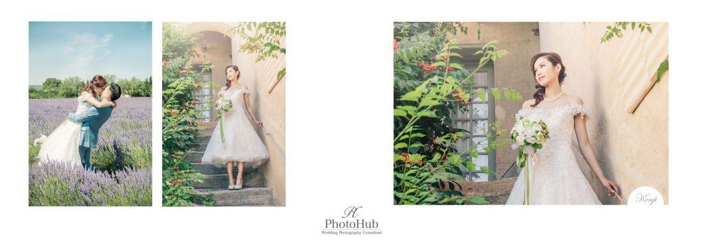 pre-wedding-south-france-photohub-photography-consultant-fresh-style-hk