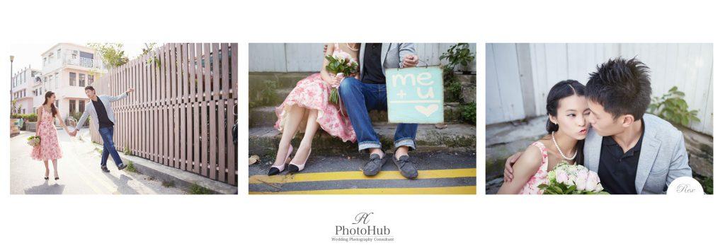 pre-wedding-theme-shooting-photohub-photography-consultant-theme-style-hk