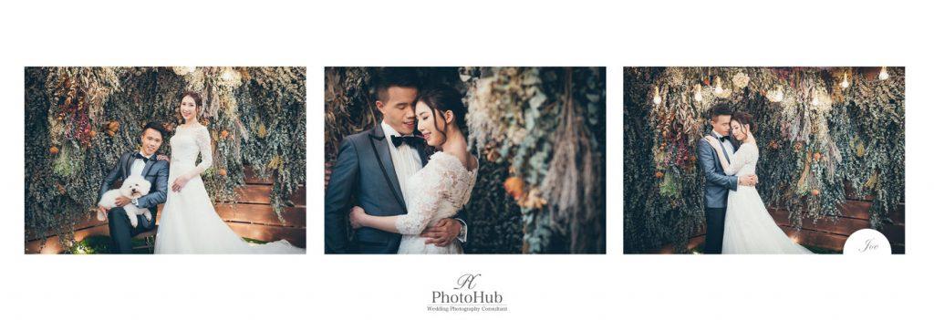 pre-wedding-shooting-photohub-photography-consultant-studio-photo-korea-hk