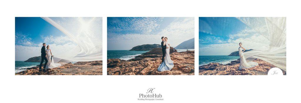 pre-wedding-shooting-photohub-photography-consultant-sheko-peak-hk