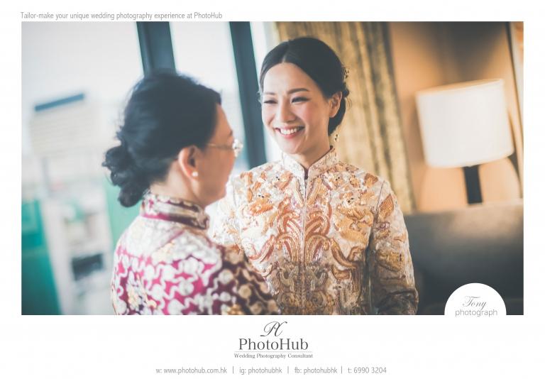 Photohub-hk-Tony-wedding-day-InterContinental