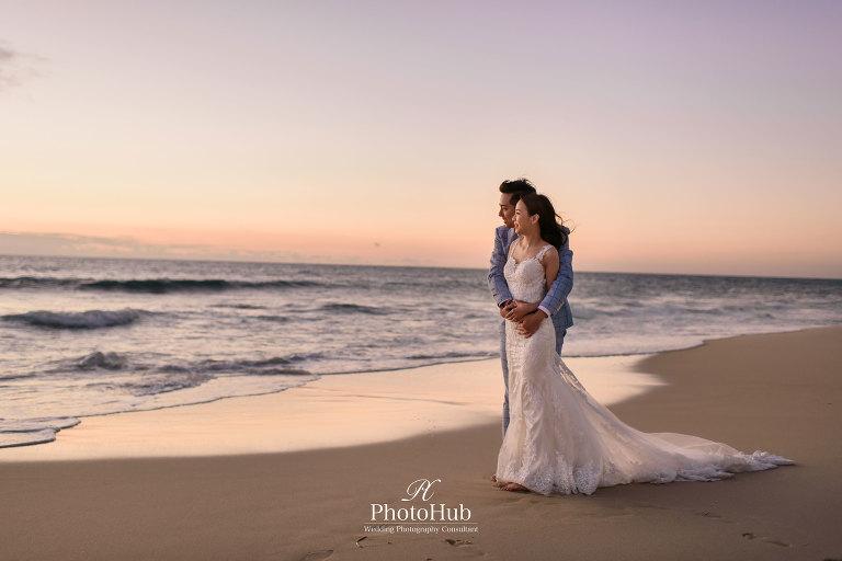 Australia-overseas-prewedding-photohub