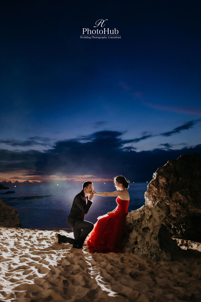 Bali-overseas-prewedding-photohub